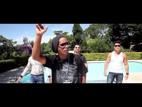 Música Joga o Copo Pro Alto (part. Ronaldinho Gaúcho)
