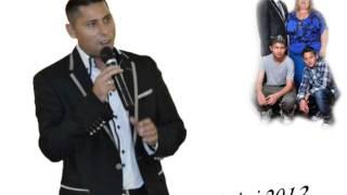 Ondrej Chvali 2013 4