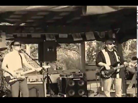 "Peek ""In a Daydream"" live (Freddy Jones Band cover)"