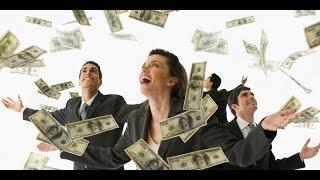 10 Dumbest Lottery Winners Ever