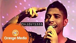 اغاني طرب MP3 الفنان سعيد السعد غرتك الدنيا دوس دوس 2014 تحميل MP3