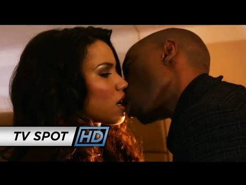 Tyler Perry's Temptation Commercial (2013) (Television Commercial)