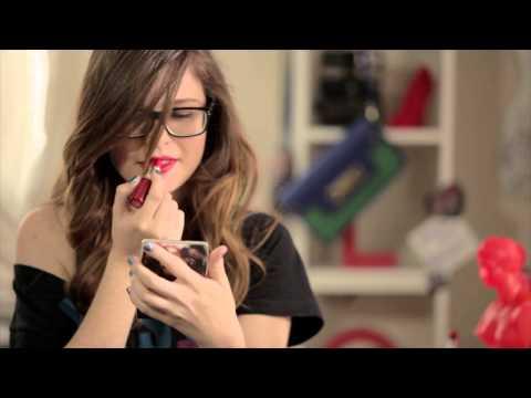 Websérie It Girls - 3º episódio