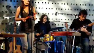Eva de Roovere - Fantastig toch - Zwoele Zomeravond