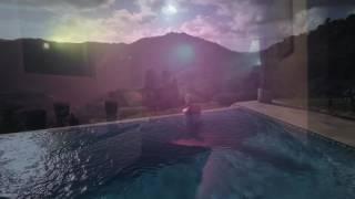 Ozuna   En La Intimidad   Video Oficial HD