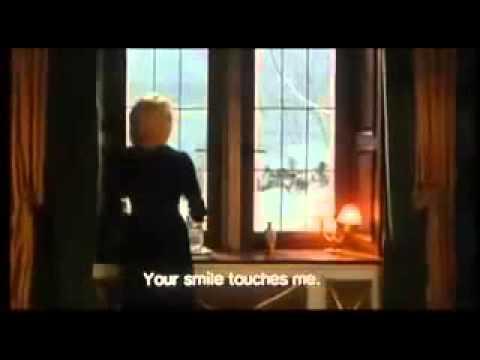 Blu Ray 8 FEMMES Catherine.Deneuve Isabelle .Hupert Neuf sous cellophane