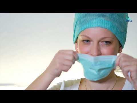 Tirare fuori una vena a varicosity