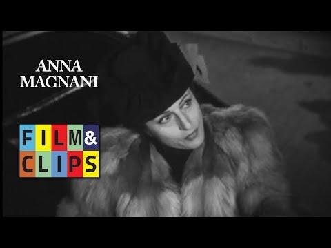 La Fortuna viene dal Cielo - Film Completo by Film&Clips