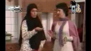 تحميل و مشاهدة التمثيلية العراقية اتلث البلابل MP3