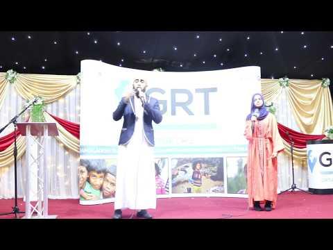 99 Names of Allah - Kamal Uddin - Nasheed Lyrics - Video - 4Gswap org