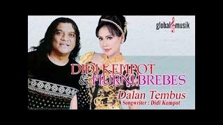 Download lagu Didi Kempot Dalan Tembus Mp3