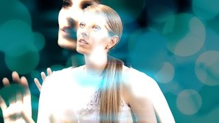 """Video thumbnail of """"Circe Link - Fearless (Pink Floyd)"""""""