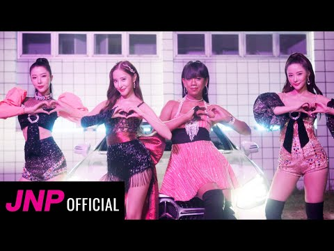 "Lyric""งงมากแม่ (Love Who I Am)"" by JNP ft. Jennie Panhan"