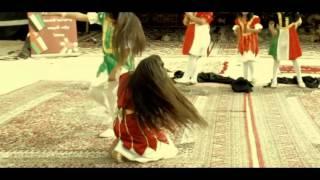 تحميل و مشاهدة اليوم الوطني قطر بنت برزان MP3