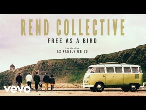 Música Free as a bird