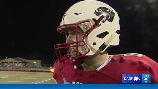 KARE 11 Prep Sports Extra September 7, 2018