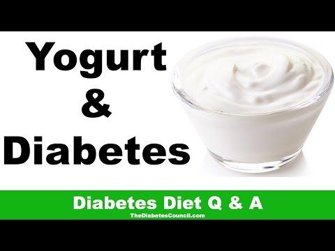 Akute Komplikationen von Diabetes Typ 2