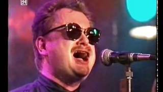 Heinz Rudolf Kunze live 1994 - Fetter alter Hippie