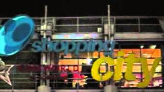 preview picture of video 'Shopping City'