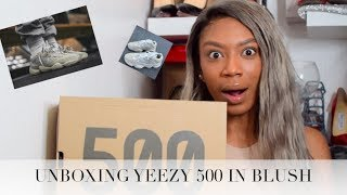8c32353db217c YEEZY 500 DESERT RAT - Free video search site - Findclip