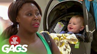 farse farsa cu bebelusi