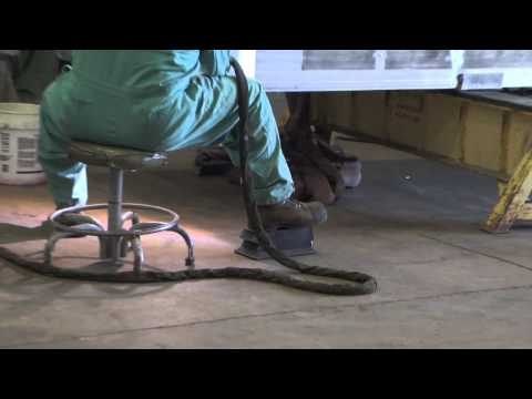 Отзывы клиентов о беспроводной педали от Miller (ENG)