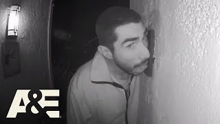 Live PD: Searching for the Doorbell Licker (Season 3) | A&E