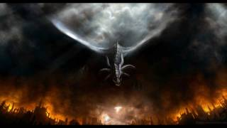 Dissection: Black Dragon (Judgement Day / Heaven and Hell)