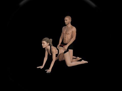 I 3d giochi sessuali online gratuitamente