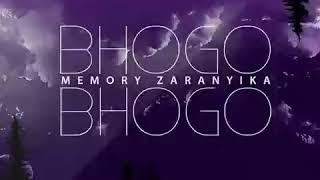 Memory - Bhogo Bhogo(The Heavy Quarterz Dubb Mix)