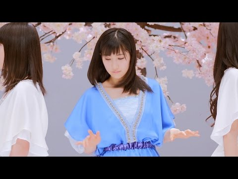 『夕暮れは雨上がり』 PV (モーニング娘。'15 #Morningmusume )