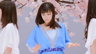 モーニング娘。15『夕暮れは雨上がり』MorningMusume。15[TheSunsetAftertheRain]PromotionEdit