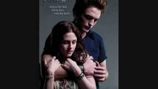Goodbye To You, Edward And Bella..wmv