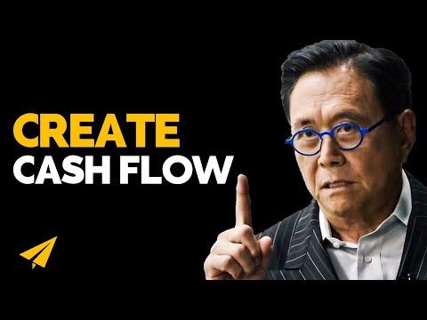 If I HAD to DO it ALL AGAIN, THIS is How I'd START! | Robert Kiyosaki
