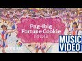 MNL48 - Pag-Ibig Fortune Cookie (Official Music Video)