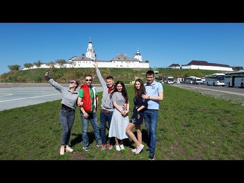 Расписание богослужений обуховский храм солнечногорск