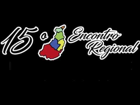 Festa de confraternização da Imprensa regional começa a ser organizada