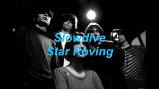 Slowdive - Star Roving (Sub. Español)