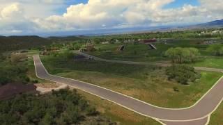 Western Colorado Lifestyle, Golf & Recreational