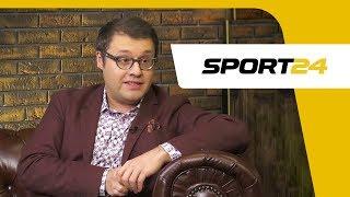 Кирилл Дементьев: «У меня всегда будет отрицательный рейтинг у аудитории» | Sport24