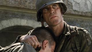 Saving Private Ryan - Other Private Ryan