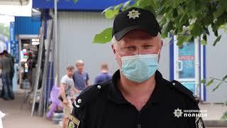 Одразу два інциденти з вибухівками сталися на Салтівці