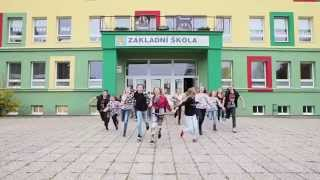 Nela Kailová - [Rebelka]