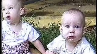 יומני מזרע 1996(7 סרטונים)