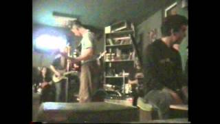 Mp3-o Band Feat. Micko Ristic - Jamming On A Another Brick In The Wall (Pink Floyd) Theme