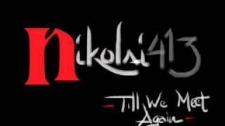 -Till We Meet Again-