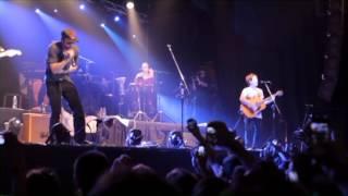 Armandinho - Outra Vida - Ao Vivo Em Buenos Aires