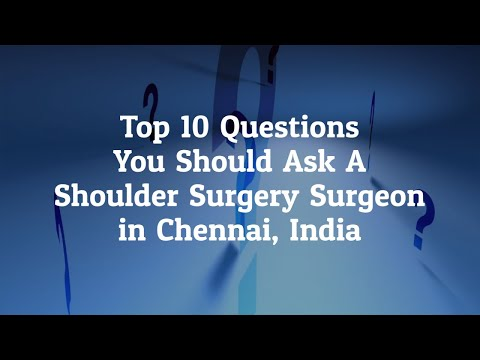 What-Are-The-Top-10-Questions-You-Should-Ask-A-Doctor-Before-Shoulder-Surgery-in-Chennai-India