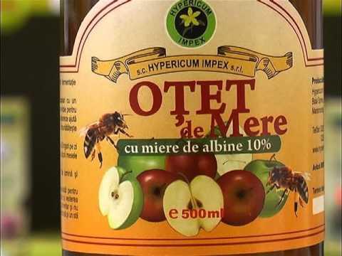 Ce fructe trebuie să mănânce în diabetul zaharat