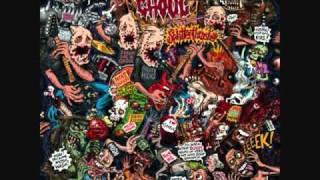 Ghoul-Baron Samedi